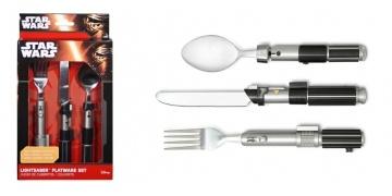 star-wars-lightsaber-utensil-set-only-dollar-9-free-shipping-ebay-8784