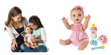 finally-in-stock-this-years-hot-luvabella-baby-dolls-target-8792