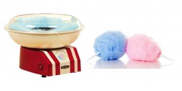 bella-cotton-candy-maker-just-dollar-1599-reg-dollar-40-walmart-8791
