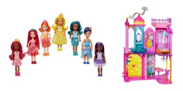 barbie-rainbow-cove-7-doll-set-just-dollar-18-reg-dollar-45-rainbow-cove-castle-just-dollar-49-reg-dollar-84-walmart-8793