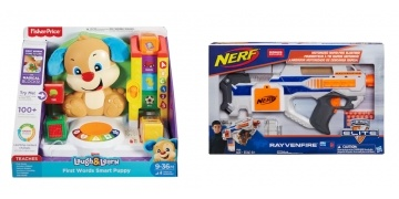 50-60-off-fisher-price-playskool-and-nerf-toys-kohls-8794