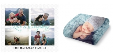 personalized-sherpa-fleece-blanket-dollar-35-w-code-reg-dollar-70-cvs-8796