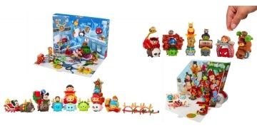 quick-disney-marvel-tsum-tsum-advent-calendars-just-dollar-2999-w-code-groupon-8795