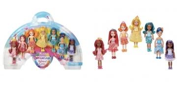 barbie-rainbow-cove-7-doll-gift-set-only-dollar-17-reg-dollar-45-walmart-8816
