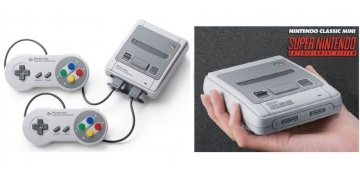 where-to-buy-nintendo-classic-mini-super-nintendo-entertainment-system-snes-in-us-8818