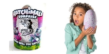 where-to-buy-hatchimals-surprise-in-the-us-2017-8827