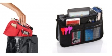 extra-pockets-purse-organizer-insert-only-dollar-549-amazon-8831