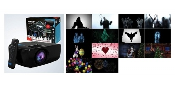 atmosfx-digital-projector-decorating-kit-with-effects-for-all-holidays-dollar-19999-amazon-8846