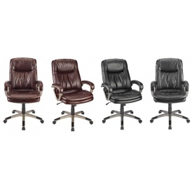 Harrington Office Chairs Just $74.99