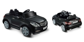 kid-motorz-mercedes-benz-ride-on-dollar-13755-shipped-reg-dollar-230-amazon-8933
