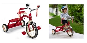 radio-flyer-classic-tricycle-dollar-40-shipped-target-8935