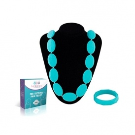 Beabies Teething Necklaces Just $15