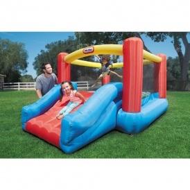 Little Tikes Jump N Slide $99 Shipped @ Jet