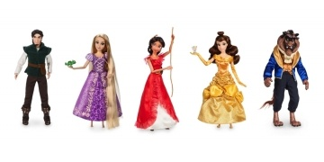 classic-dolls-just-dollar-11-now-shopdisney-9001