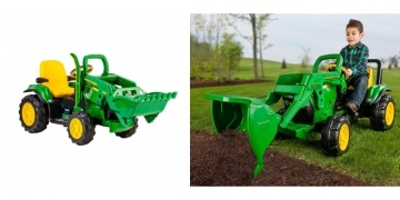 50-off-this-john-deere-front-loader-pedal-ride-on-jet-9008