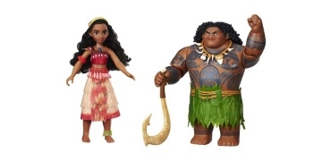 disney-moana-swing-n-sounds-maui-or-musical-moana-of-oceania-half-off-walmart-9007