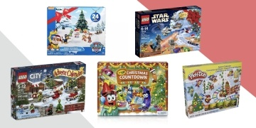 best-advent-calendars-christmas-2017-2018-8613