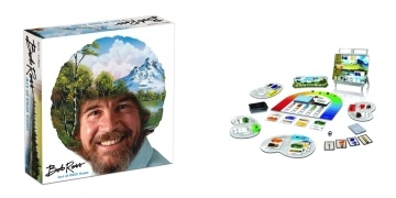 bob-ross-the-art-of-chill-game-dollar-25-target-9023