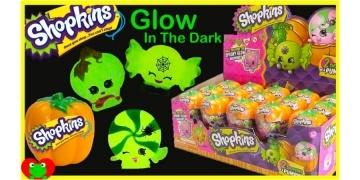 5-pack-shopkins-halloween-surprise-glow-in-the-dark-pumpkin-capsules-dollar-22-walmart-9025