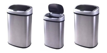 13-gallon-automatic-stainless-steel-trash-can-only-dollar-3199-was-dollar-95-rakuten-9037