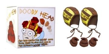 doody-head-game-just-dollar-12-amazon-9038