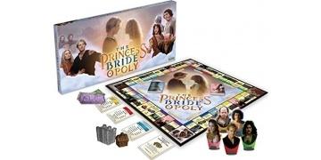 princess-bride-opoly-board-game-dollar-3599-shipped-amazon-9040