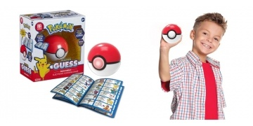 electronic-pokemon-trainer-guess-game-dollar-20-target-9043