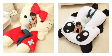 giant-cartoon-beanbag-beds-from-dollar-172-aliexpress-9049
