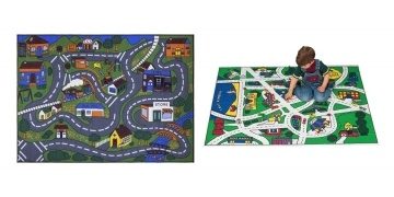 road-map-area-rugs-from-just-dollar-10-home-depot-9055