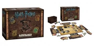 harry-potter-hogwarts-battle-game-dollar-37-shipped-amazon-9061