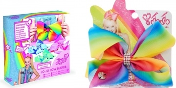 where-to-buy-the-jojo-siwa-bow-maker-in-the-us-2017-9085