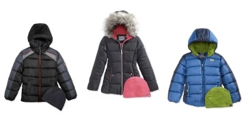 kids-hawke-co-hooded-puffer-jackets-dollar-1540-w-code-macys-9099