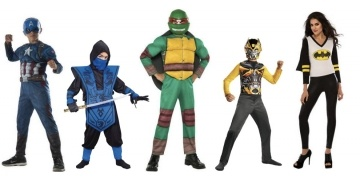 halloween-costumes-on-clearance-from-dollar-4-walmart-9109