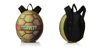 nickelodeon-teenage-mutant-ninja-turtles-just-shelling-backpack-bag-dollar-5-rakuten-9107