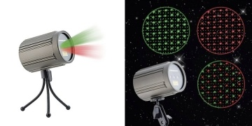 starscape-laser-projection-lights-only-dollar-10-reg-dollar-5999-staples-9146