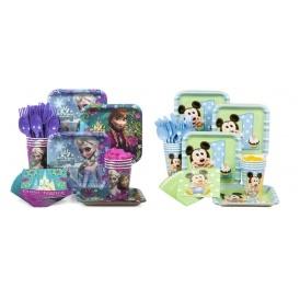 25% Off Birthday Supplies @ Toys R Us