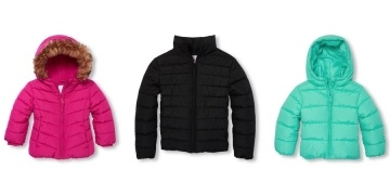 60-off-outerwear-cold-weather-items-dollar-1499-puffer-jackets-more-the-childrens-place-9190