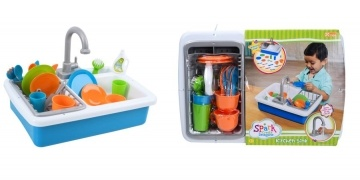 where-to-buy-the-spark-kitchen-sink-toy-9244