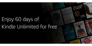 60-days-of-kindle-unlimited-completely-free-groupon-9281
