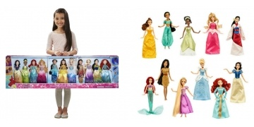 disney-princess-shimmering-dreams-collection-11-doll-pack-only-dollar-79-reg-dollar-100-walmart-9306