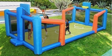 sportspower-inflatable-slama-jama-backyard-basketball-court-dollar-257-reg-dollar-316-walmart-9307