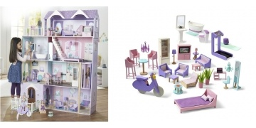 imaginarium-grand-holiday-villa-dollhouse-only-dollar-130-bogo-40-off-toys-r-us-9318