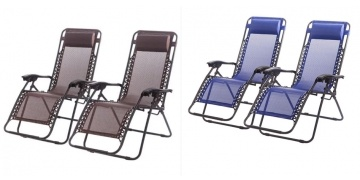 zero-gravity-patio-chairs-dollar-16-each-w-code-ebay-9332