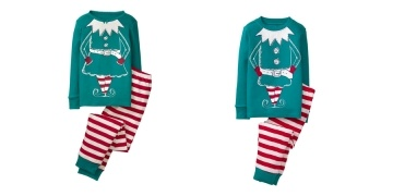 2-piece-kids-holiday-gymmies-4-for-dollar-32-gymboree-9333