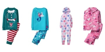 holiday-pajama-sets-just-dollar-6-shipped-gymboree-9338