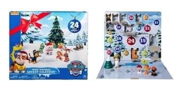 paw-patrol-advent-calendar-dollar-2499-target-9349