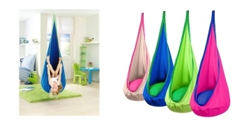 driftsun-kids-hammock-pods-swings-dollar-4999-amazon-9352
