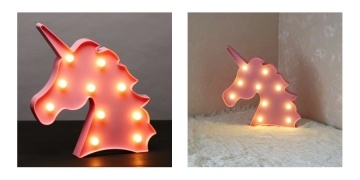 unicorn-light-up-marquee-sign-just-dollar-5-hollar-9359