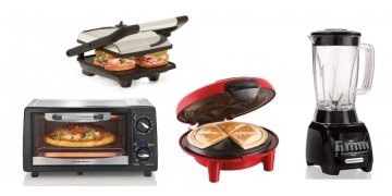 select-3-hamilton-beach-small-appliances-for-only-dollar-5-for-all-3-kohls-9394