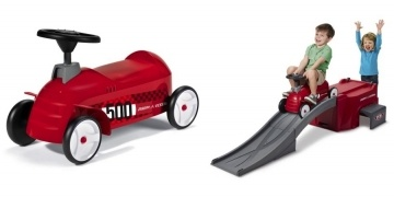 radio-flyer-500-ride-on-with-ramp-just-dollar-6988-walmart-9420